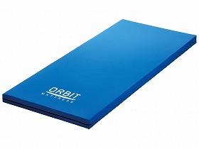 ORBITマットレス/イノアックリビング 床周り関連商品 マットレス マットレス 介護用品.