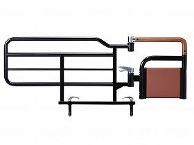 回転式アーム介助バー K-47R/シーホネンス 床周り関連商品 ベッド付属品 移乗バー 介護用品.