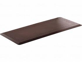 ベッドサイドマット2/イノアックリビング 床周り関連商品 ベッド付属品 ベッド付属品その他 介護用品