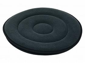 回転クッション イージーターン/ラックヘルスケア 床周り関連商品 床ずれ防止・体位変換 スライディングシート 介護用品