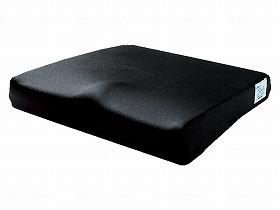 オルトップクッション フィット(標準)/パシフィックサプライ 床周り関連商品 床ずれ防止・体位変換 クッション 介護用品