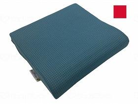 グッドフィーリングクッション/カシダス 床周り関連商品 床ずれ防止・体位変換 クッション 介護用品