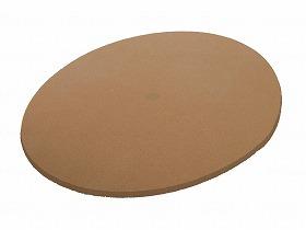 ふくよく ふわふわマット上でも回転板/サテライト 床周り関連商品 床ずれ防止・体位変換 スライディングシート 介護用品