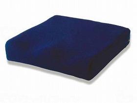 にこにこクッション タイプS2(コンター薄型)/タカノ 床周り関連商品 床ずれ防止・体位変換 クッション 介護用品