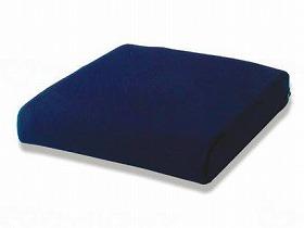 にこにこクッション タイプS4(フラット薄型)/タカノ 床周り関連商品 床ずれ防止・体位変換 クッション 介護用品
