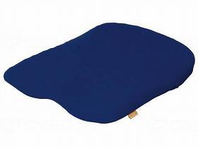 にこにこ Fit/タカノ 床周り関連商品 床ずれ防止・体位変換 クッション 介護用品.