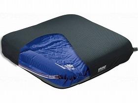メリディアン/ユーキ・トレーディング 床周り関連商品 床ずれ防止・体位変換 クッション 介護用品