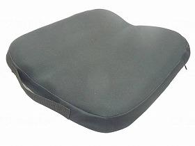 マイ整座クッションGC/ユーキ・トレーディング 床周り関連商品 床ずれ防止・体位変換 クッション 介護用品