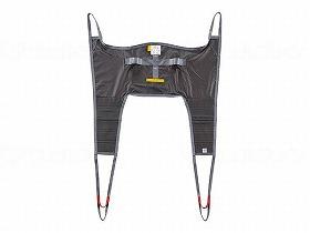 スリングシート ローバックR L/パラマウントベッド 床周り関連商品 床ずれ防止・体位変換 リフト 介護用品.