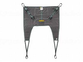 スリングシート ベーシックR L/パラマウントベッド 床周り関連商品 床ずれ防止・体位変換 リフト 介護用品.