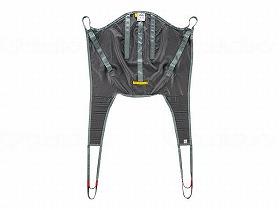スリングシート ハイバックR XL/パラマウントベッド 床周り関連商品 床ずれ防止・体位変換 リフト 介護用品.