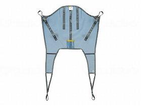 スリングシート ハイバックR 入浴用/パラマウントベッド 床周り関連商品 床ずれ防止・体位変換 リフト 介護用品