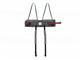 スリングシート ウォーキングベストR XS/パラマウントベッド 床周り関連商品 床ずれ防止・体位変換 リフト 介護用品