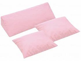 サポタイト 側臥位セット/ケープ 床周り関連商品 床ずれ防止・体位変換 クッション 介護用品
