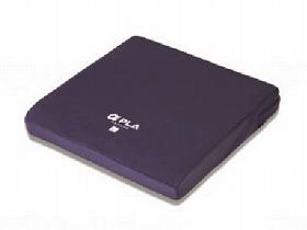 アルファプラクッション 吸湿速乾カバータイプ/タイカ(Taica) 床周り関連商品 床ずれ防止・体位変換 クッション 介護用品