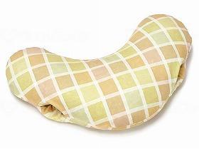 アルファプラウェルピー HC ブーメランタイプ小/タイカ(Taica) 床周り関連商品 床ずれ防止・体位変換 クッション 介護用品