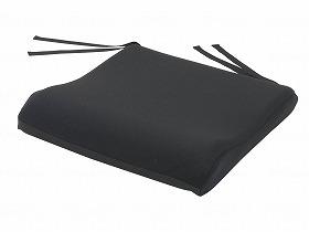 CP(Confort Position)クッションII/大阪エンゼル 床周り関連商品 床ずれ防止・体位変換 クッション 介護用品.