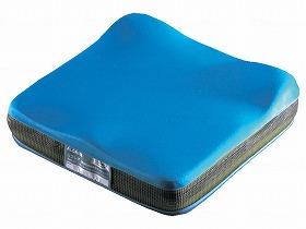 車いすクッション リフレア/アルケア 床周り関連商品 床ずれ防止・体位変換 クッション 介護用品.