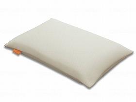 まくら(オリジナル)/シーエンジ販売 床周り関連商品 寝具 枕・枕カバー 介護用品.
