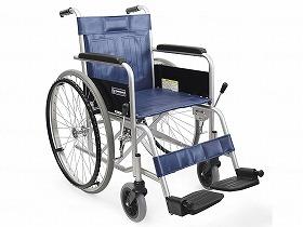 スチール自走用 KR801N ソリッド バリューセット/カワムラサイクル 歩行関連商品 車いす(本体) 自走型 介護用品.