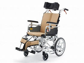 ニュースゥイングプラス NSW-2/ピジョンタヒラ 歩行関連商品 車いす(本体) 介助型 介護用品
