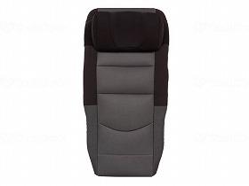 車いすサポートシートα(アルファ)/帝人フロンティア 歩行関連商品 車いす関連商品 車いす関連品 介護用品.