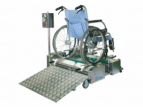 車椅子タイヤ洗浄機 クルット/前田製作所 歩行関連商品 車いす関連商品 車いす関連品 介護用品