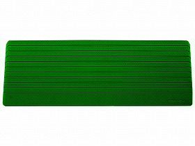 【今だけ!ポイント+10倍】 ダイヤスロープ屋外用 76cm幅(DSO76) 76-65