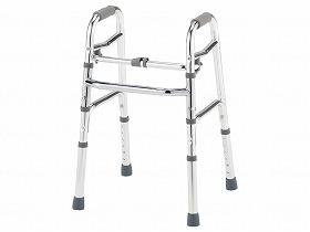 アルコー10型/星光医療器 歩行関連商品 歩行器 固定型 介護用品