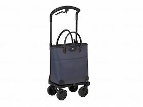 おとなりカート/幸和製作所 歩行関連商品 シルバーカー 横押しカート 介護用品