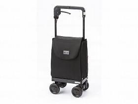キャリーライトSN/ウィズワン(旧象印ベビー) 歩行関連商品 シルバーカー 横押しカート 介護用品.