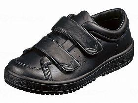 Vステップ05 両足販売/ムーンスター 歩行関連商品 靴 装具対応 介護用品.
