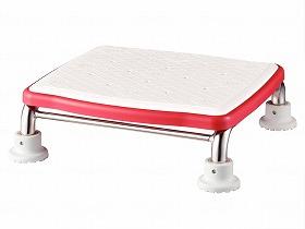 ステンレス製浴槽台R ジャスト ソフト/アロン化成 入浴関連商品 浴槽台 ソフトタイプ 介護用品.