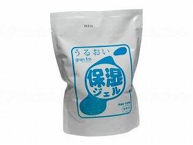 保湿ジェル グランfm/クサノハ化粧品 入浴関連商品 入浴小物 保湿クリーム 介護用品.