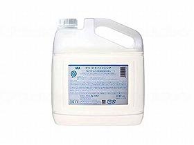 アラ ドライナリシング 4L ケース/フェニックス 入浴関連商品 入浴小物 清拭材料 介護用品.