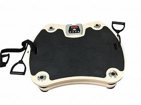 ヴィヴラボード/ザオバ 生活支援関連商品 リハビリ・トレーニング機器 リハビリ・トレーニング機器 介護用品.