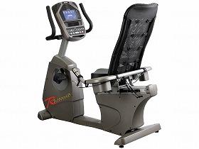 リカンベントバイク/中旺ヘルス 生活支援関連商品 リハビリ・トレーニング機器 リハビリ・トレーニング機器 介護用品.