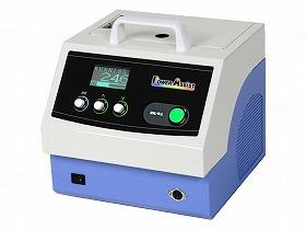 ハンド・レッグ用制御ボックス/エルエーピー 生活支援関連商品 リハビリ・トレーニング機器 リハビリ・トレーニング機器 介護用品.