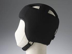アボネットガードB スタンダードN/特殊衣料 生活支援関連商品 転倒事故予防 ヘッドガード 介護用品.
