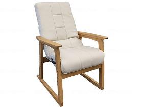円背椅子やすらぎ2/明光ホームテック 生活支援関連商品 昇降座いす・座いす 座いす 介護用品
