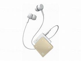 高性能集音器 聞楽「キラク」 ME-300D / アメディア生活支援 コミュニケーション 聴覚補助 介護用品.