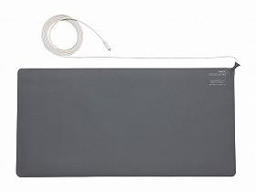 マットセンサー ナースコール接続セット/竹中エンジニアリング センサー・通報・意思伝達関連 徘徊感知センサー マットタイプ 介護用品.