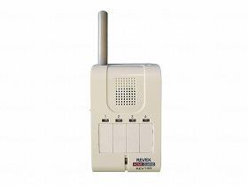 携帯受信チャイム/リーベックス センサー・通報・意思伝達関連 呼び出し・通報 音・光のみ 介護用品.