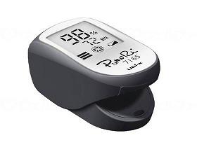 パルスオキシメーター ユビックスPumoRi7165/ユビックス 医療機器 測定・健康管理 パルスオキシメーター