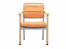 家具 施設関連商品 PELチェア/関家具 施設関連商品 家具 いす 介護用品.