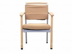 PELチェア/関家具 施設関連商品 家具 いす 介護用品