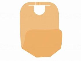 ポケロン 60枚入 ケース/イワツキ 施設関連商品 感染対策・予防関連品 グローブ 介護用品