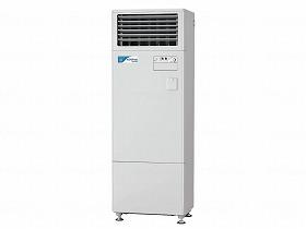 据置型ナノフィール CNF-S3000C/コロナ 施設関連商品 感染対策・予防関連品 空気清浄機 介護用品