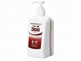 うがい薬コロロ P付 12 1L ケース/サラヤ 施設関連商品 感染対策・予防関連品 その他 介護用品.