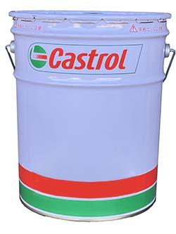 Castrol カストロール アイロフォーム CFX 25 Iloform CFX 25 20L 塑性加工油剤 不水溶性 第3石油類